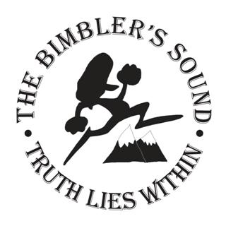 Bimbler's Sound