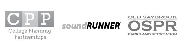 Clarks Trail Run Race Presenters